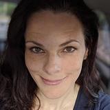 Ricdoug8Re from Kansas City | Woman | 48 years old | Capricorn