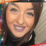 Kat from Newcastle under Lyme | Woman | 30 years old | Leo