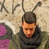 Gianni from Rottenburg | Man | 32 years old | Gemini