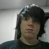 Kevin from Hoisington | Man | 25 years old | Aquarius