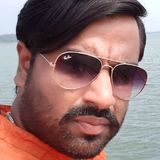Sandy from Gokak | Man | 34 years old | Aries