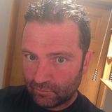 Adamevo from Pinchbeck | Man | 45 years old | Virgo