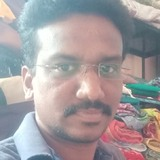 Govindaraju from Wellington | Man | 37 years old | Pisces