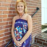 Lakisha from Leesburg | Woman | 53 years old | Leo
