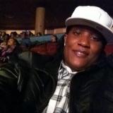 Taylormade from Mishawaka   Woman   39 years old   Gemini