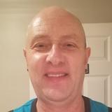 Ghostrider from Ballymoney | Man | 52 years old | Taurus