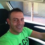 Jose from Getafe   Man   39 years old   Scorpio