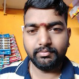 Mallesh from Somvarpet   Man   28 years old   Taurus