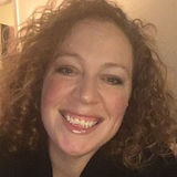 Curlyhaired from Harrisonburg   Woman   45 years old   Virgo