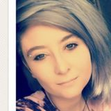 Carly from Ellesmere Port | Woman | 24 years old | Taurus