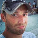 Ry from New York City | Man | 28 years old | Gemini