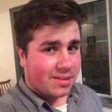Brad from Brighton | Man | 23 years old | Aries