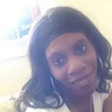 Diamond from Bloomfield | Woman | 34 years old | Libra