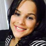 Jenny from Marco Island | Woman | 28 years old | Virgo