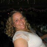 Claudia from Brandon | Woman | 34 years old | Scorpio