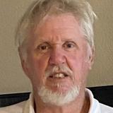 Dennisfitzwavq from Phoenix | Man | 59 years old | Aries