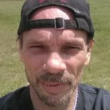 Lance from Cotter | Man | 48 years old | Virgo