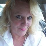 Sandrad from Salina   Woman   52 years old   Virgo