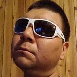 Royce from Georgetown | Man | 18 years old | Scorpio
