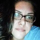 Women Seeking Men in Forked River, New Jersey #4