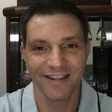 Pexeju.. looking someone in Estado do Rio Grande do Sul, Brazil #1