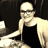 Melie from Battersea | Woman | 33 years old | Aquarius
