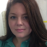 Zansterbabe from East Greenwich   Woman   24 years old   Capricorn