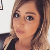 Jennos from Red Deer   Woman   31 years old   Taurus
