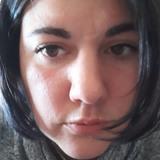 Izzi from Winooski | Woman | 39 years old | Taurus