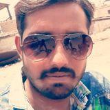 Rajesh from Anjar | Man | 29 years old | Aquarius