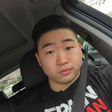 Tiger from Fresh Meadows | Man | 33 years old | Libra