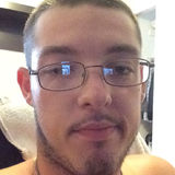 Runninredneck from Waddell | Man | 25 years old | Gemini
