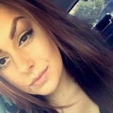 Lynzee from Palmdale | Woman | 27 years old | Gemini