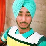 Param from Khanna | Man | 25 years old | Leo