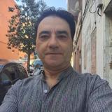 Lobezno from Badalona | Man | 58 years old | Scorpio
