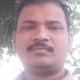 Pantu from Hospet | Man | 38 years old | Virgo