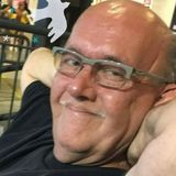 Artme from Corpus Christi   Man   67 years old   Cancer