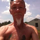 Sparky from New Holland | Man | 59 years old | Capricorn