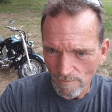 Ready from Goshen | Man | 51 years old | Cancer