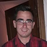 Joni from Puerto del Rosario | Man | 23 years old | Virgo