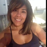 Gia from South Pasadena | Woman | 46 years old | Leo