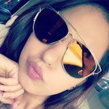 Neha from Dubai | Woman | 24 years old | Scorpio