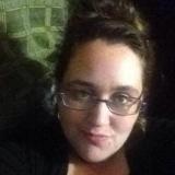 Sonia from Dawson Creek | Woman | 36 years old | Scorpio