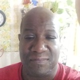 Peabody3Tu from Franklin | Man | 38 years old | Aries