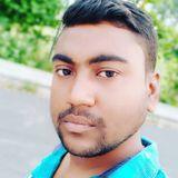 Deep from Motihari | Man | 27 years old | Aries