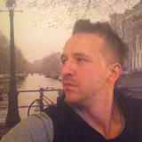 Etienne from Muelheim an der Ruhr | Man | 32 years old | Capricorn