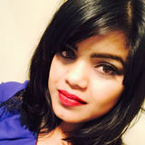 Sonia from Christchurch | Woman | 28 years old | Sagittarius