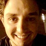Trebradley from York | Man | 28 years old | Scorpio