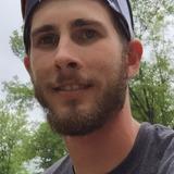 Dbarel from Cedarburg | Man | 29 years old | Virgo