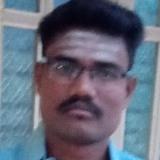 Vasikareddy from Shimoga | Man | 25 years old | Sagittarius